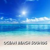 Ocean Beach Sounds by Ocean Sounds (1)