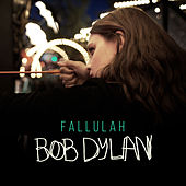 Bob Dylan von Fallulah