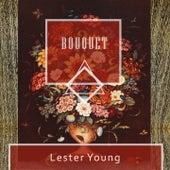 Bouquet von Lester Young