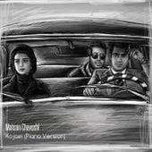 Kojaei (Piano Version) by Mohsen Chavoshi