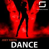 Dance by Joey Smith