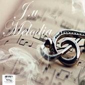 Melodia by J.U.