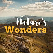 Nature's Wonders by Yoga Music