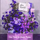 Bon Voyage von Bud Powell