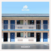 Enemy Lines by Bayside