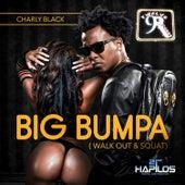 Big Bumpa (Walk Out & Squat) - Single by Charly Black