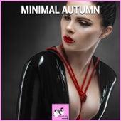 Minimal Autumn by Various Artists