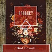 Bouquet von Bud Powell
