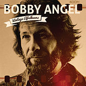 Vintage Afrikaans by Bobby Angel