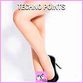 Techno Points by Various Artists