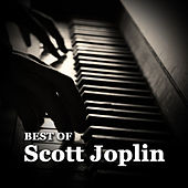 Best Of by Scott Joplin