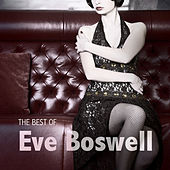 The Best of Eve Boswell by Eve Boswell
