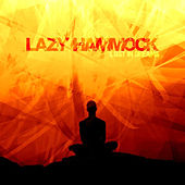 Lost In Dreams by Lazy Hammock