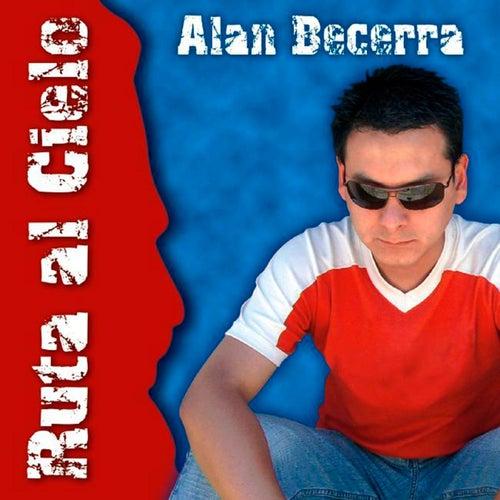 Ruta al Cielo by Alan Becerra