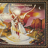 Illuminations by Santana