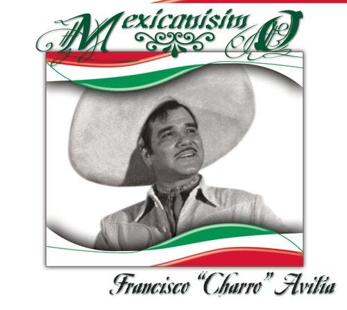 Mexicanísimo by Various Artists