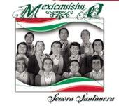 Mexicanísimo by La Sonora Santanera
