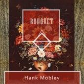Bouquet von Hank Mobley