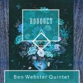 Bouquet von Various Artists