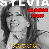 Aldrig Igen by Sylvia Vrethammar