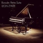 Borodin: Petite Suite by Leon Zyker
