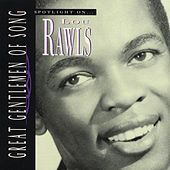 Great Gentlemen Of Song by Lou Rawls