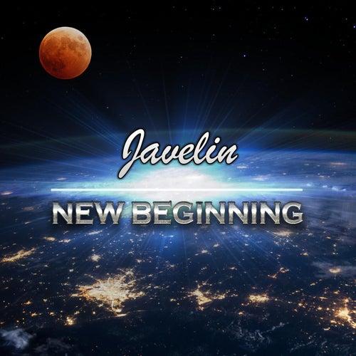 New Beginning by Javelin