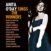 Sings the Winners (Bonus Track Version) by Anita O'Day
