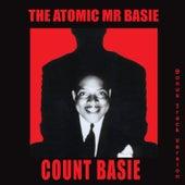 The Atomic Mr. Basie (Bonus Track Version) von Count Basie
