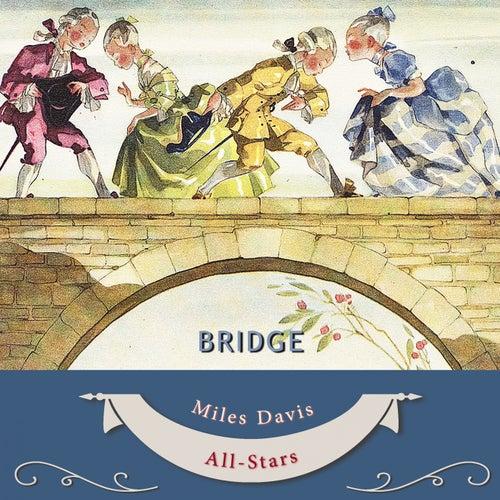 Bridge von Miles Davis