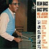 Bean Bags & Bags' Opus by Milt Jackson