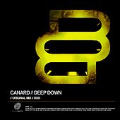 Deep Down by Canard