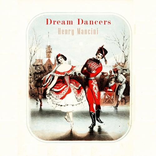 Dream Dancers von Henry Mancini
