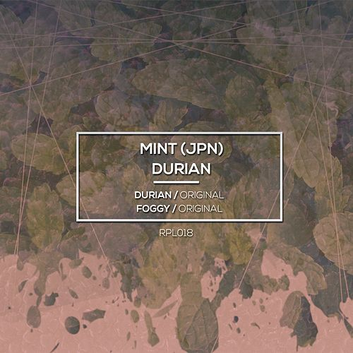Durian by Mint