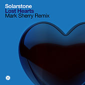 Lost Hearts (Mark Sherry Remix) by Solarstone