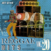 Reggae Hits, Vol. 20 by Various Artists