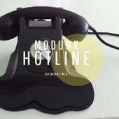 Hotline by Vins