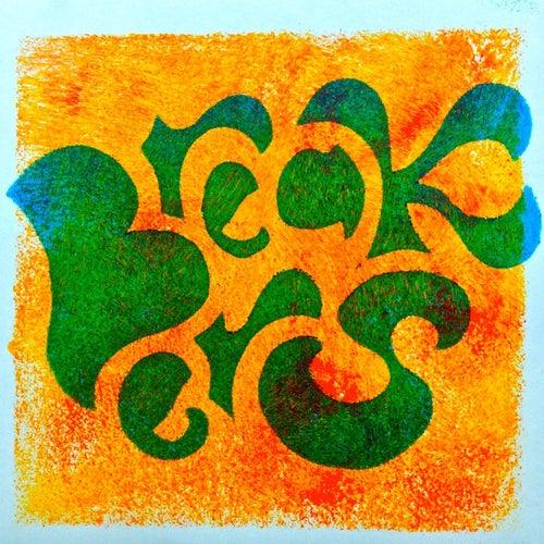 Breakers EP by The Breakers