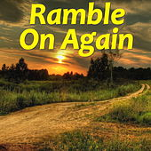 Ramble On Again von Various Artists