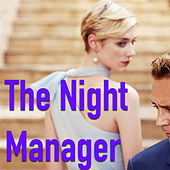 The Night Manager von Various Artists