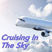 Cruising In The Sky von Various Artists