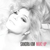 Make Up by Sandra Kim