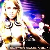 Glitter Club, Vol. 4 (House Class) by Various Artists