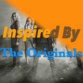 Inspired By ' The Originals' von Various Artists