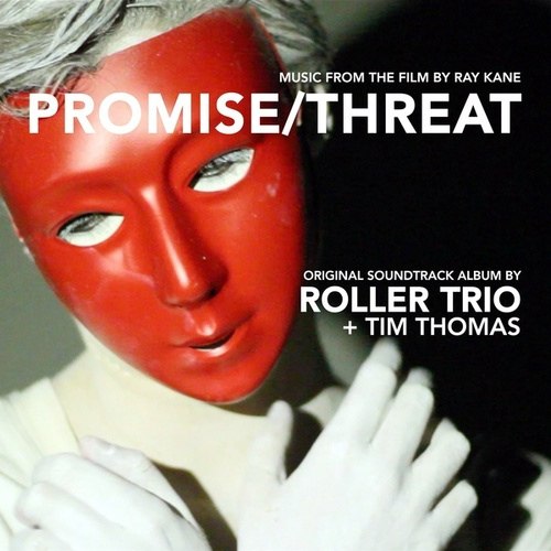 Promise/Threat Original Soundtrack by Young Buck