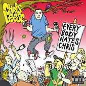 Everybody Hates Chris by Various Artists