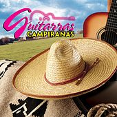 Guitarras Campiranas by Various Artists