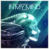 In My Mind by Ivan Gough