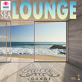 The Sweet Lounge, Vol. 1: Sea Lounge by Various Artists