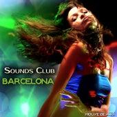 Sounds Club
